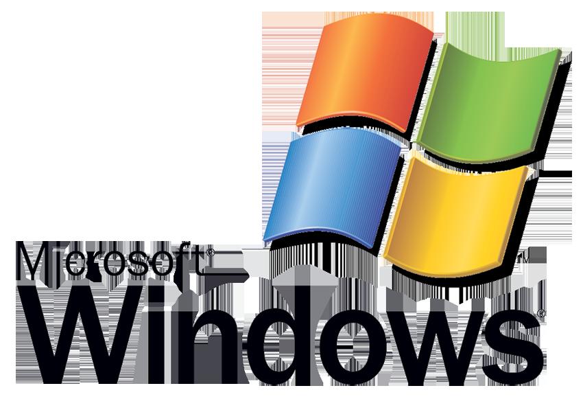 Образ загрузочного диска с операционной системой, созданной на базе